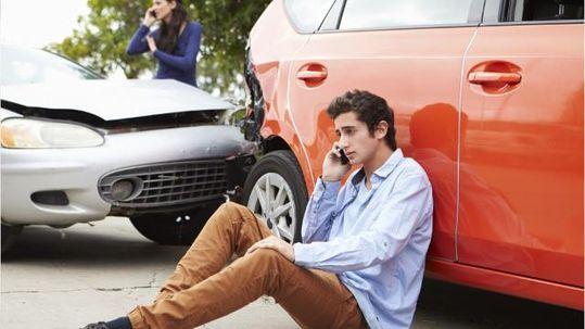 Teen To Law Back Corporation John - School Mickelson Drivers